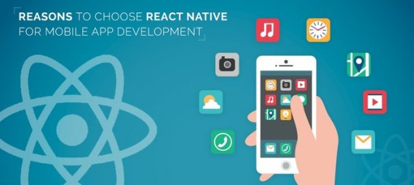 ly-do-react-native-la-khung-phat-trien-ung-dung-di-dong-tot-nhat