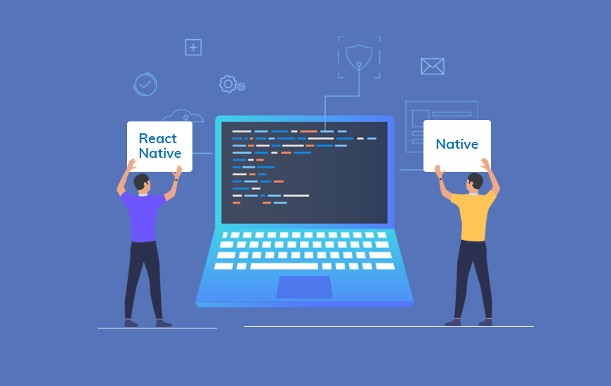 su-khac-biet-giua-react-native-va-native